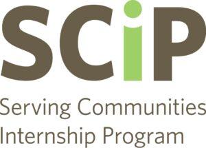 SCIP-logo-green
