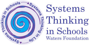 Systems thinking is schools