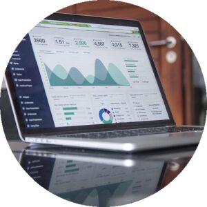 Web Stats1